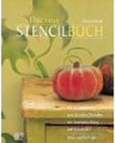 Stencilbuch